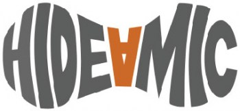 HDM_Logo_gray_orange