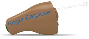 Roger-Earpiece-brown-v2