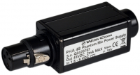 phantom_adapter__4d773203e9474