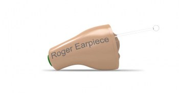 roger_earpiece
